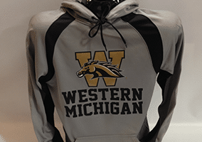 WMU-Apparel-Spirit-Shoppe-Kalamazoo-home